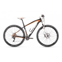 RACING XTR 29 - Oferta Conor