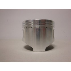 Piston Honda GX 390 STD