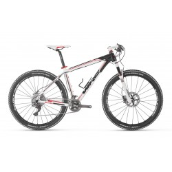 "TEAM SRAM X1 27,5"" - Oferta Conor"