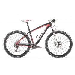 "TEAM DEORE 27,5"" - Oferta Conor"