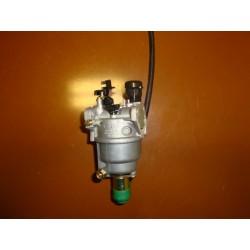 Carburador generador Honda Gx 390 5Kw