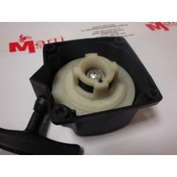 Tirador arrancador desbrozadora Voltor v2240 v 2232 p garland Imoto Greencut 521 721 921 G