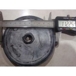 Membrana COMET  1800/20 BP 60 105 125 171 180/20