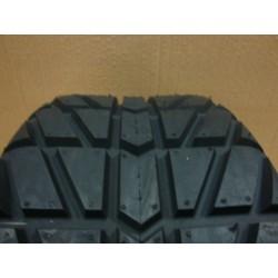 Neumatico Maxxis Dirt 19x8-8