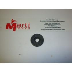Disco membrana UDOR IOTA 17