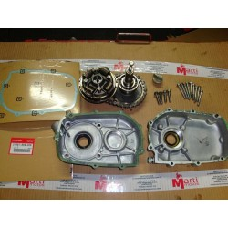 Embrague kart Honda GX 270 390 gx270 gx390 reductora