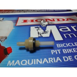 Filtro Gasolina Salida Deposito Honda Gx 100 110 120 140 160 200 270 390