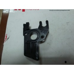 Separador térrmico Culata carburador Honda Gx 140 160 200 brida