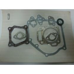 kit Juego Juntas motor Honda Gx 200