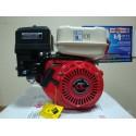 motor honda gx 160 compatible motoazada generador hormigonera kart alador