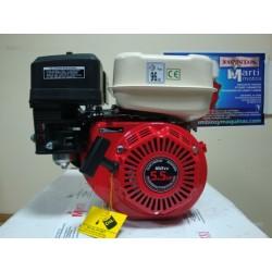 Motor Honda Gx 160 compatible gx160