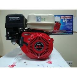 Motor Honda gx 200 compatible Hormigonera motoazada generador Kart alador oferta