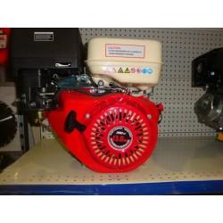 motor honda gx 390 ohv compatible cortadora barredora alador kart generador