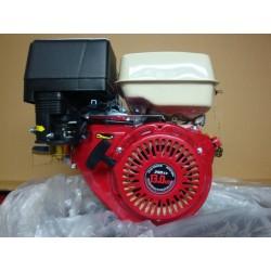 Motor generador honda gx 390 Suzuki v 420 v 420 ew 200 dc csh gsh dgh ay 235 kipor kama robin subaru kohler miparts ayerbe