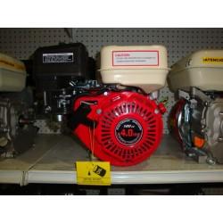 Motor honda gx 120  Oferta compatible gx120