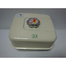 Depósito Gasolina Honda Gx 270 390 gx270 gx390