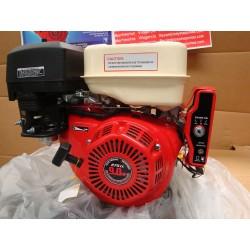 Motor generador motosoldadura OHV oferta compatible honda gx 270