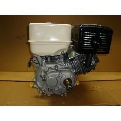 Motor ohv 390 Honda Gx hidrolavadora cortadora barredora alador kart generador