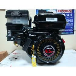 Motor 6,5 HP lombardini intermotor acme iame cotiemme kohler vanguard motocultor lga ca 180 220 225 226 250 MOTOCULTOR segadora