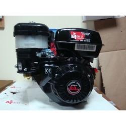 Motor 9 HP lombardini intermotor acme iame cotieme kohler vanguard motocultor lga ca 180 220 225 226 250 motocultor cono 23