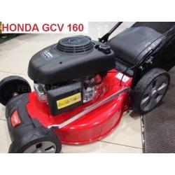 Cortacesped  HONDA GCV 160 53 calidad grande
