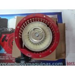 Arranque motor honda G 150 200 G150 G200