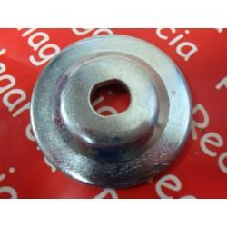 Arandela disco desbrozadora mcculloch elite pro mac 3900 4100 4300 4700 x pro