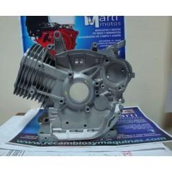 Cilindro Carter Honda Gx 390 compatible