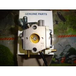 Carburador desbrozadora mcculloch PRO MAC 3000 3100 3500 3800 4000 4100 4200 S FANTOM