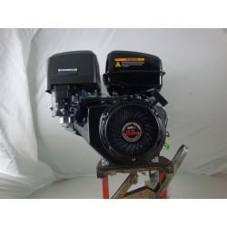 motor GENERADOR ARRANQUE ELECTRICO honda gx 390 OHV compatible motosoldadora
