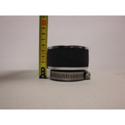 Filtro de Potencia (Trompeta) Ø 42 mm