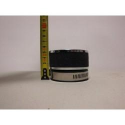 Filtro de Potencia (Trompeta) Ø 60 mm