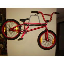 bicicleta bmx redline asset bmx redline asset  WethePeople Haro fit diamondback dk