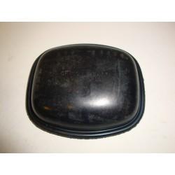 Membrana acumulador aire bomba carpi calderin