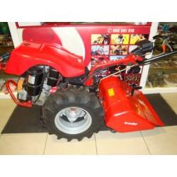 MOTOCULTOR  Brumital