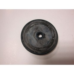 Membrana piston bomba carpi