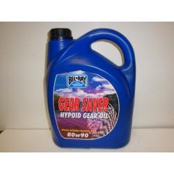 Aceite Bel - Ray Gear Hypoid Gear oil 80W - 90