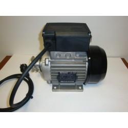 Motor Electrico 1 CV