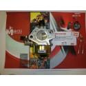 Carburador HONDA GX 270