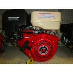 Motor Ohv 270 Honda Gx Oferta gx270 cortadora alador