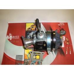 Carburador reforzado minimoto miniquad