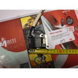 bobina electronico motosierra garland 37 39