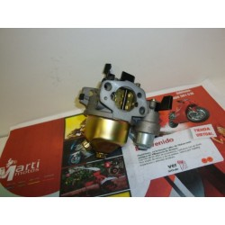 Carburador HONDA GX 160 200