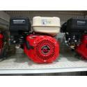 200 cc 6,5 hp motores OHV 200 motor honda gx 200 compatible
