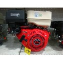 270 cc 9 hp motores OHV 270 motor honda gx 270 compatible