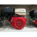 390 cc 13 hp motores OHV 390 motor honda gx 390 compatible