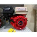 120 cc 4 hp motores OHV 120 motor honda gx 120 compatible