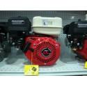 160 cc 5,5  hp motores OHV 160 motor honda gx 160 compatible