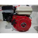210 cc 7 hp motores OHV 200 motor honda gx 160 200 compatible